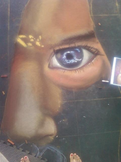 via arte 2012 bakersfield 009